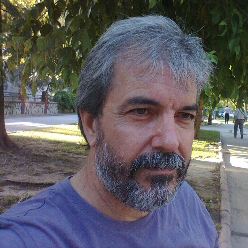 Alim Agic