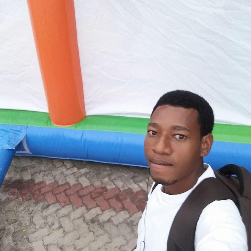Bakari Muhammed Swahele